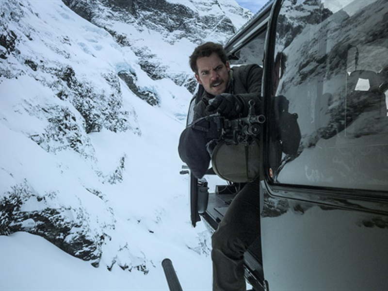 EventGalleryImage_MissionImpossibleFallout_800d.jpg