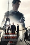 Mission: Impossible - Fallout (3D)