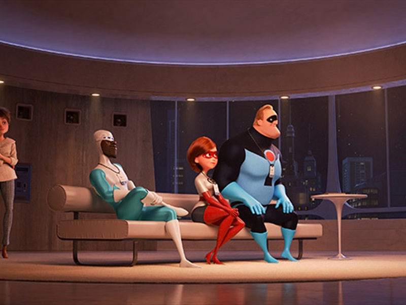 EventGalleryImage_TheIncredibles2_800g.jpg