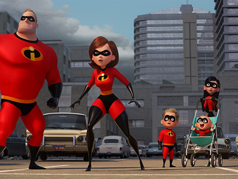 EventGalleryImage_TheIncredibles2_800a.jpg
