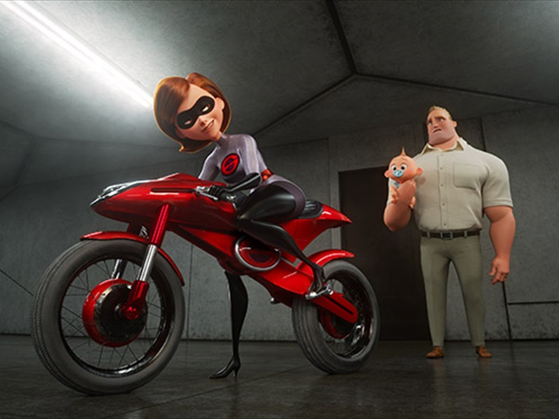 EventGalleryImage_TheIncredibles2_800c.jpg