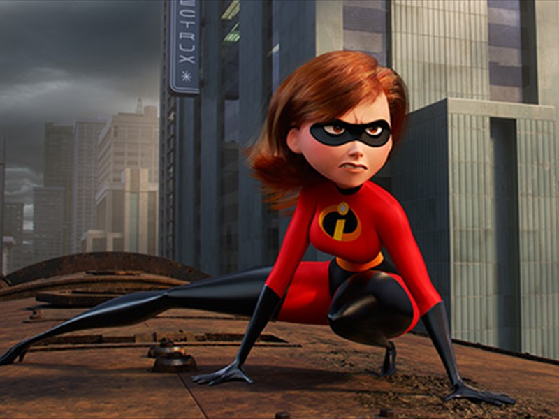 EventGalleryImage_TheIncredibles2_800f.jpg