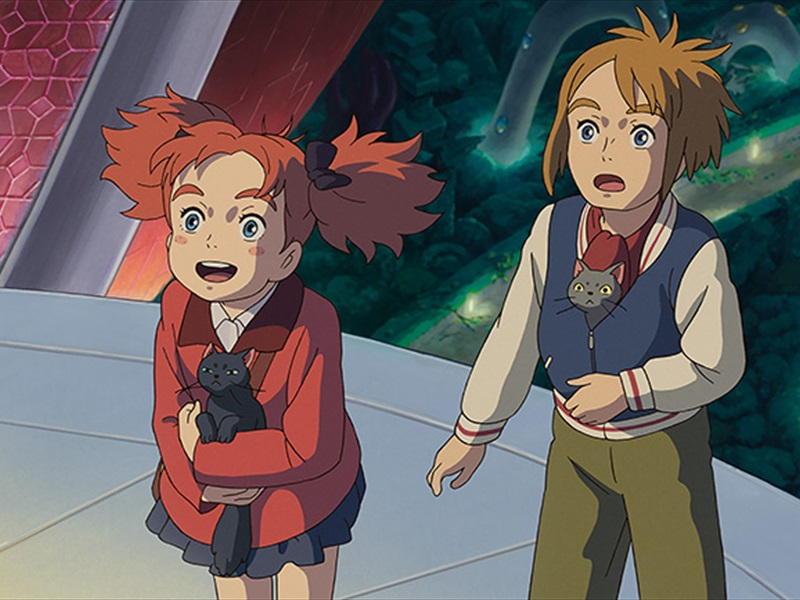 EventGalleryImage_MaryAndTheWitchsFlower_800e.jpg