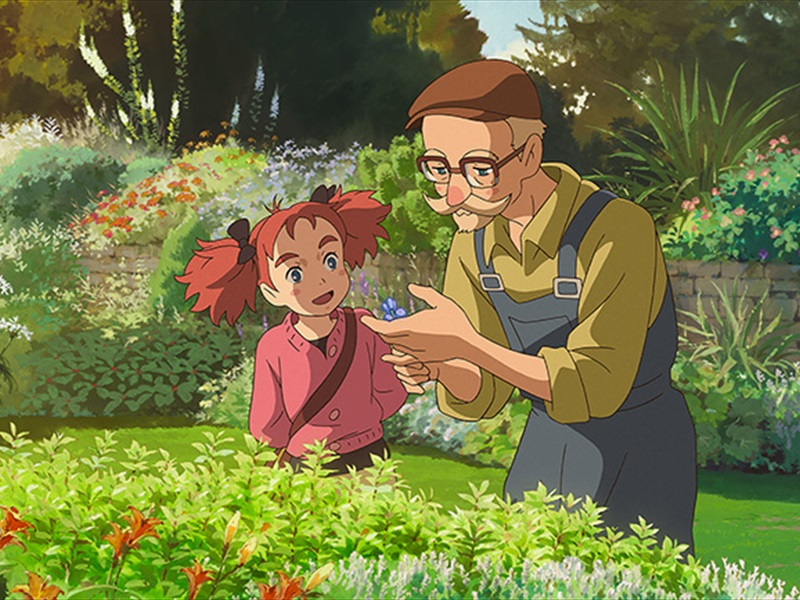 EventGalleryImage_MaryAndTheWitchsFlower_800b.jpg