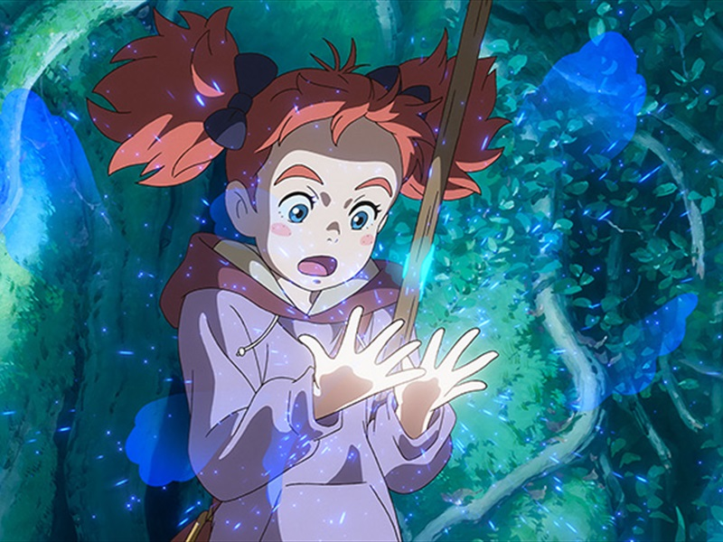 EventGalleryImage_MaryAndTheWitchsFlower_800c.jpg