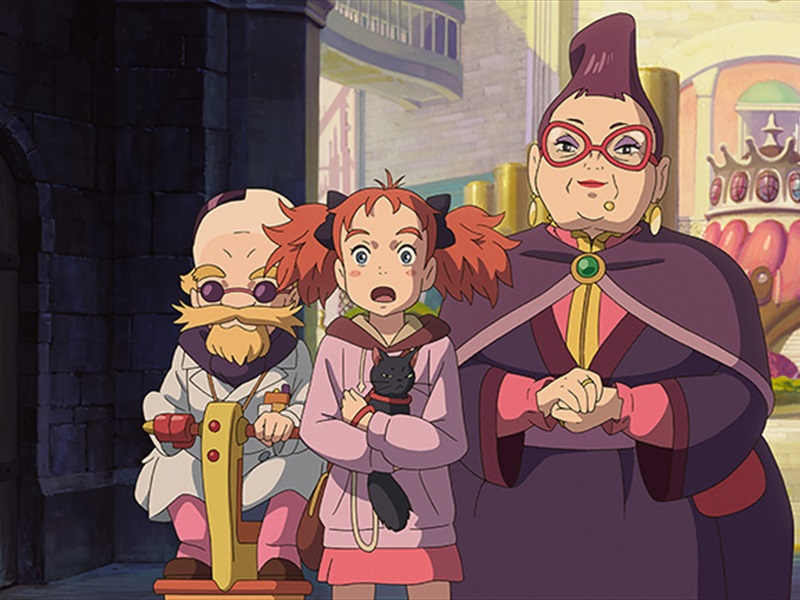 EventGalleryImage_MaryAndTheWitchsFlower_800d.jpg
