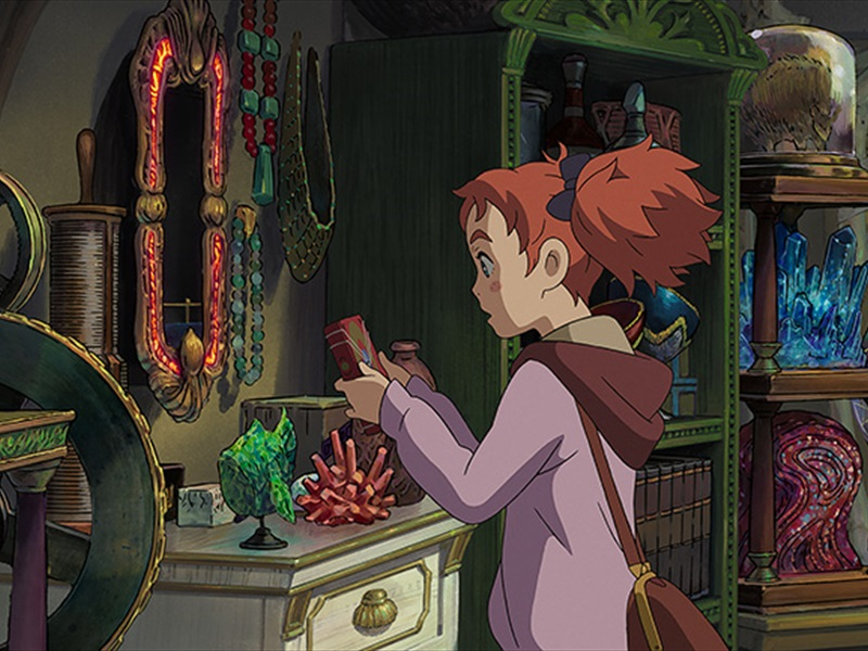 EventGalleryImage_MaryAndTheWitchsFlower_800f.jpg