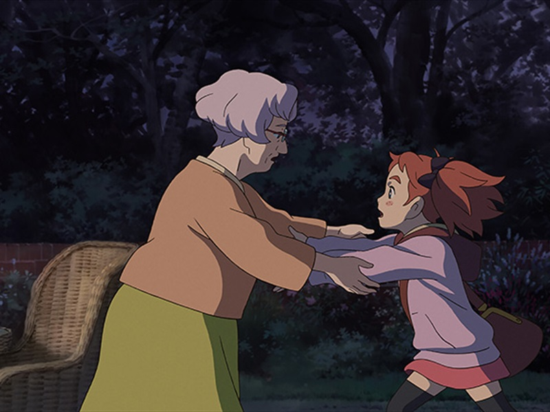 EventGalleryImage_MaryAndTheWitchsFlower_800h.jpg