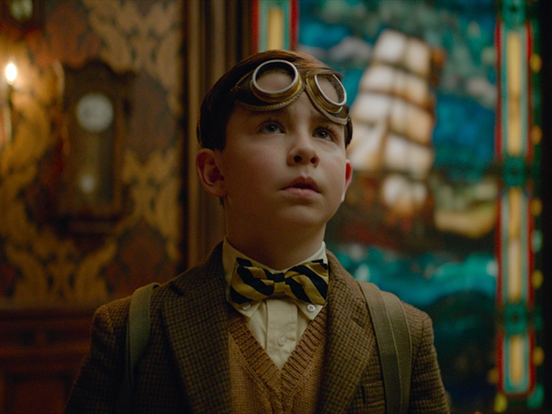 EventGalleryImage_TheHouseWithAClockInItsWalls_800a.jpg