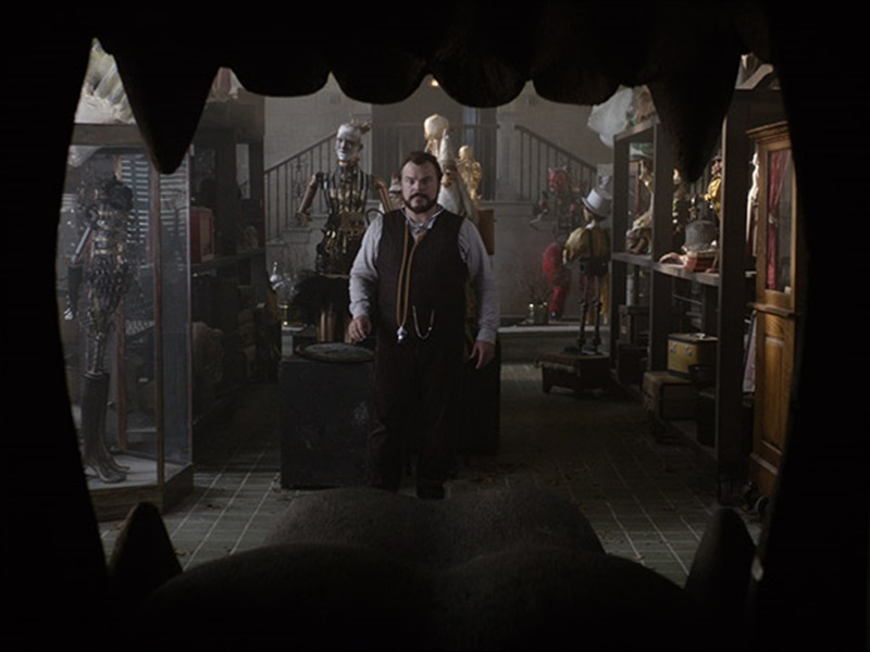 EventGalleryImage_TheHouseWithAClockInItsWalls_800f.jpg