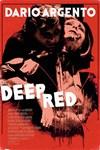 Profondo rosso (Deep Red)
