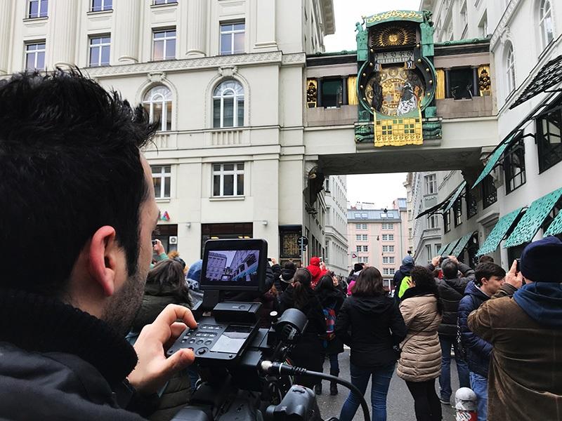 EventGalleryImage_Klimt-Schiele_800b.jpg
