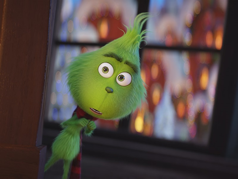 EventGalleryImage_TheGrinch_800h.jpg