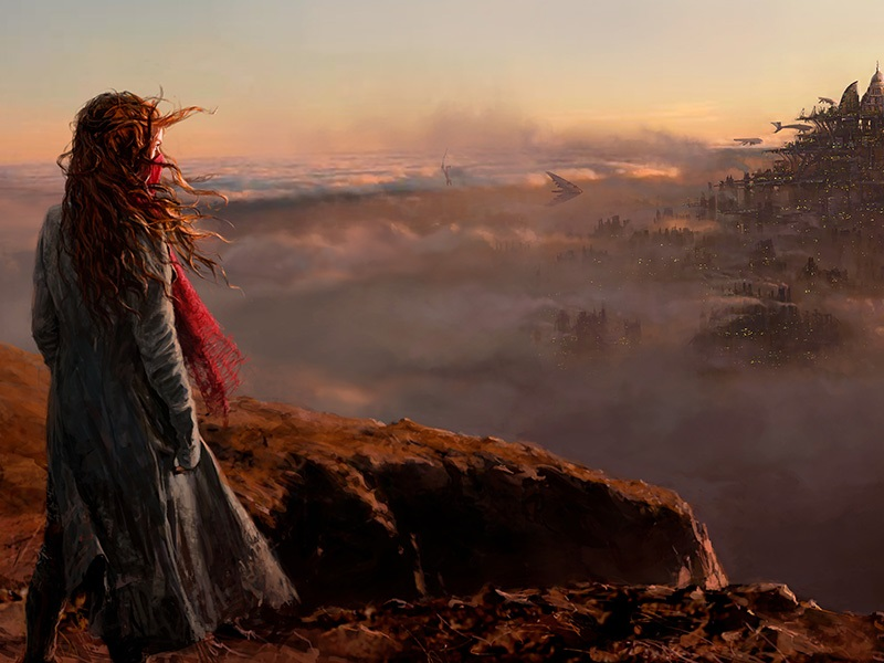 EventGalleryImage_MortalEngines_800h.jpg