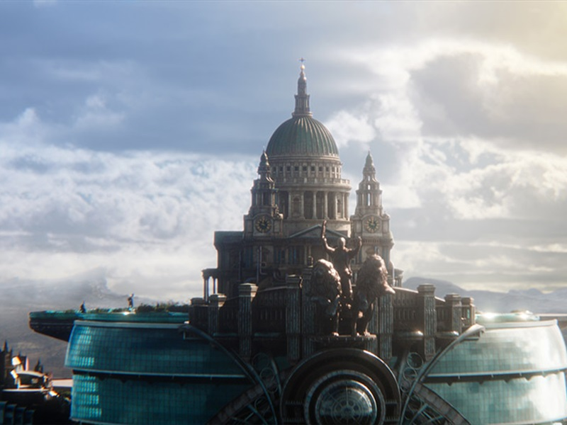 EventGalleryImage_MortalEngines_800c.jpg