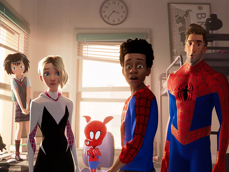 EventGalleryImage_SpiderManIntoTheSpiderVerse_800c.jpg