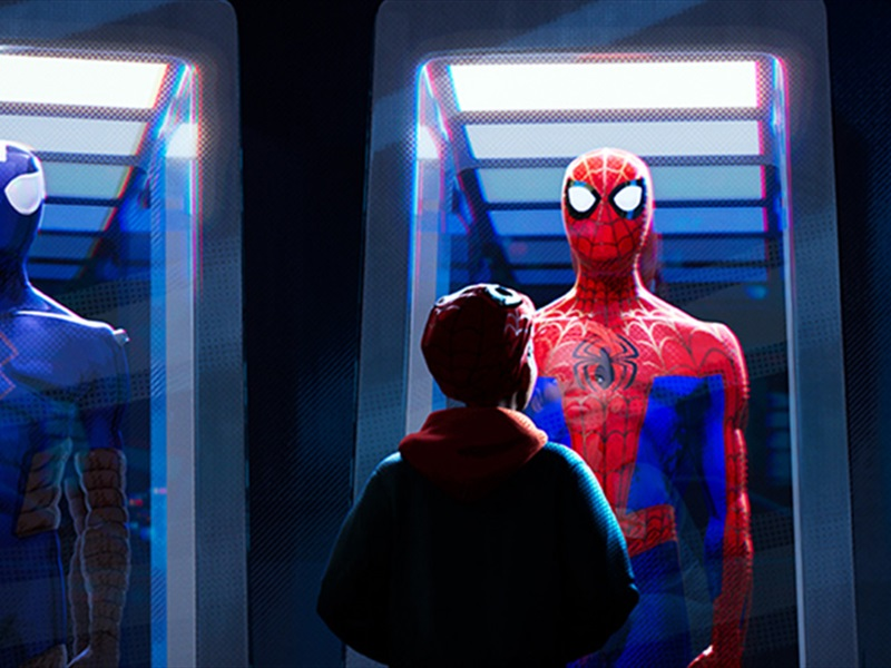 EventGalleryImage_SpiderManIntoTheSpiderVerse_800g.jpg