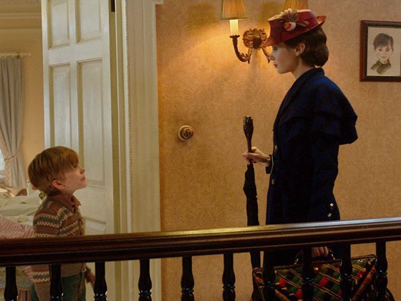 EventGalleryImage_MaryPoppinsReturns_800c.jpg