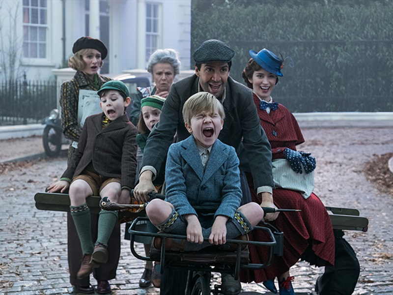 EventGalleryImage_MaryPoppinsReturns_800d.jpg