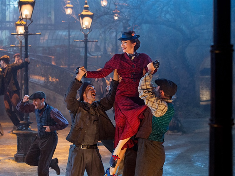 EventGalleryImage_MaryPoppinsReturns_800e.jpg