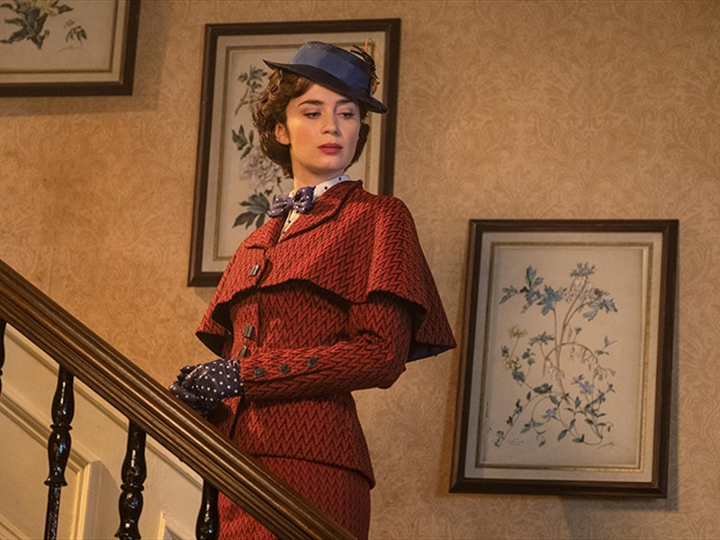 EventGalleryImage_MaryPoppinsReturns_800k.jpg