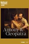 NT live: Antony & Cleopatra + Stoan taide-etkot