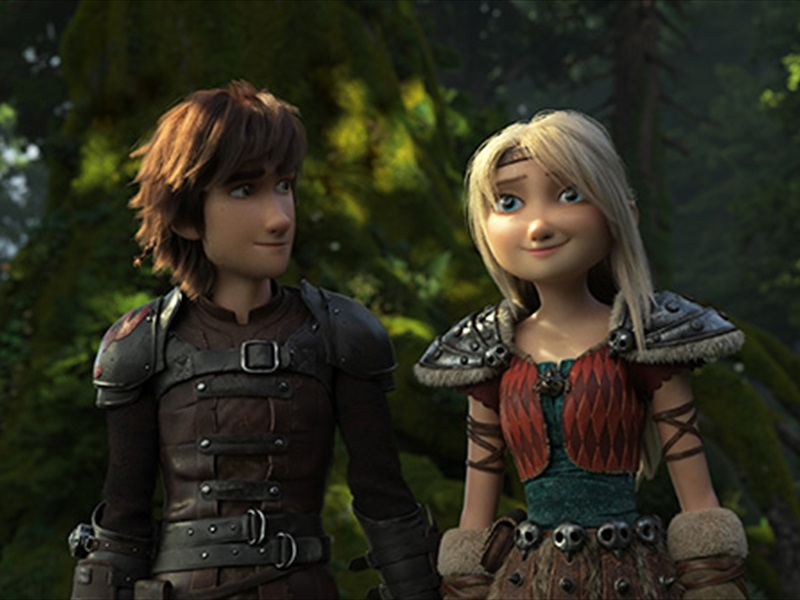 EventGalleryImage_HowToTrainYourDragon3_800a.jpg