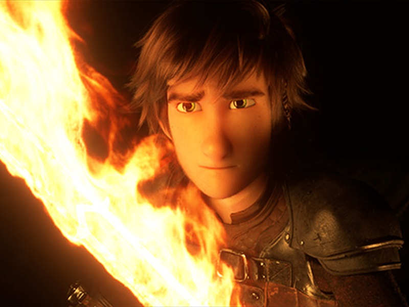 EventGalleryImage_HowToTrainYourDragon3_800f.jpg