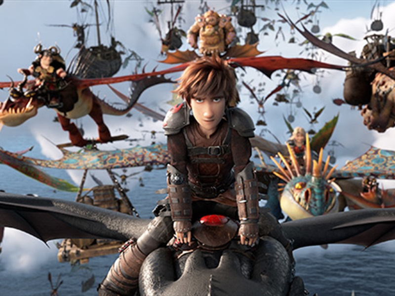 EventGalleryImage_HowToTrainYourDragon3_800h.jpg