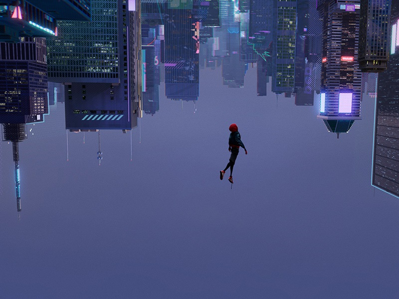 EventGalleryImage_SpiderManIntoTheSpiderVerse_800b.jpg