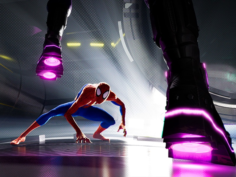 EventGalleryImage_SpiderManIntoTheSpiderVerse_800e.jpg