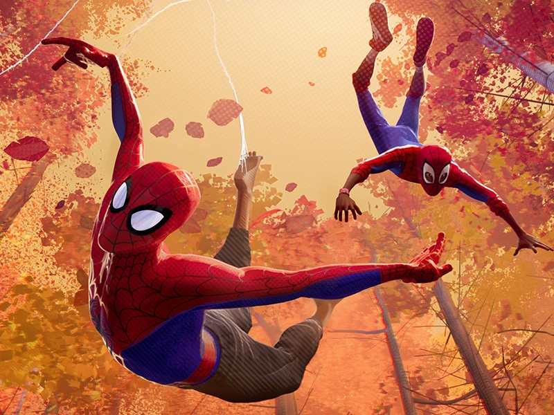 EventGalleryImage_SpiderManIntoTheSpiderVerse_800h.jpg