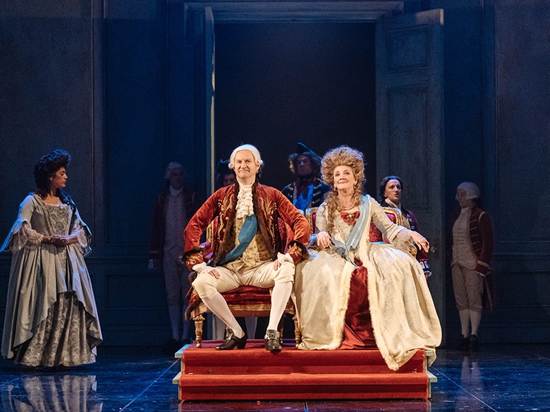 EventGalleryImage_NT_TheMadnessOfGeorgeIII_800a.jpg