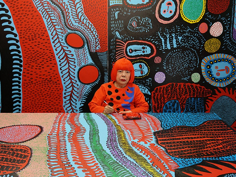EventGalleryImage_KusamaInfinity_800c.jpg