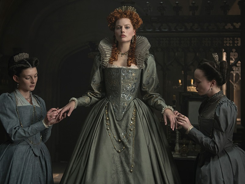EventGalleryImage_MaryQueenOfScots_800a.jpg