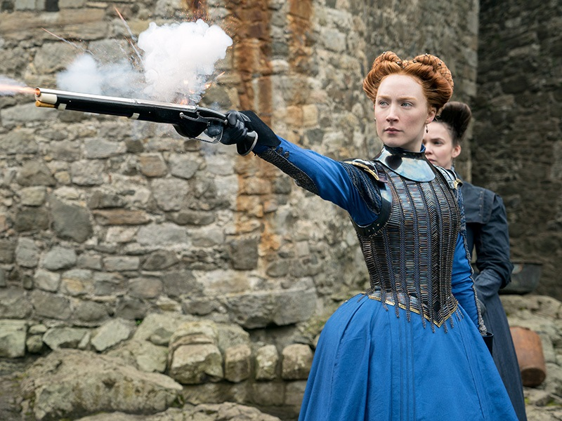 EventGalleryImage_MaryQueenOfScots_800e.jpg