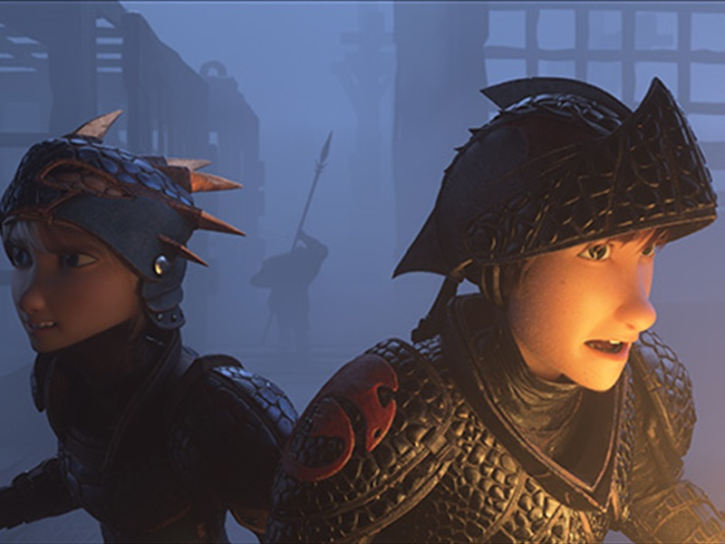 EventGalleryImage_HowToTrainYourDragon3_800e.jpg