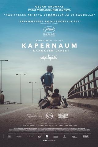 escort budapest elokuvateatteri maxim hämeenlinna