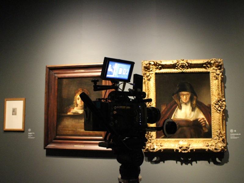 EventGalleryImage_Rembrandt_800b.jpg