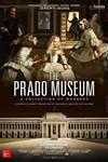 Taideaarteita maailmalta: Museo Del Prado
