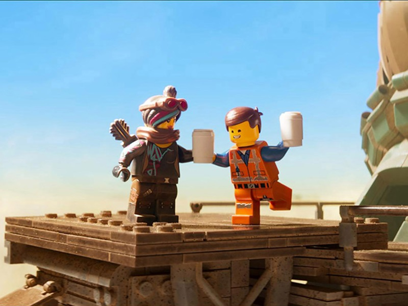 EventGalleryImage_TheLegoMovie2_800a.jpg