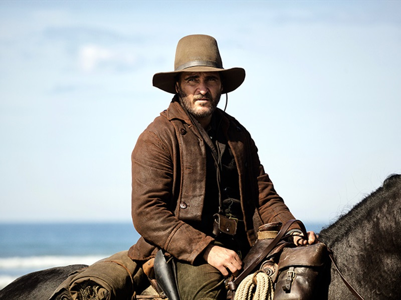 EventGalleryImage_TheSistersBrothers_800g.jpg