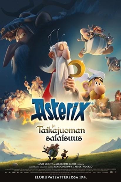 https://media.finnkino.fi/1012/Event_12431/portrait_medium/AsterixLeSecretDeLaPotionMagique_1080.jpg?width=412