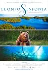 Luontosinfonia
