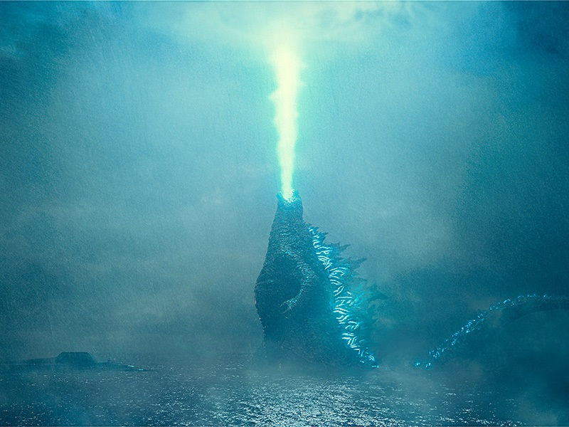 EventGalleryImage_GodzillaII_800d.jpg