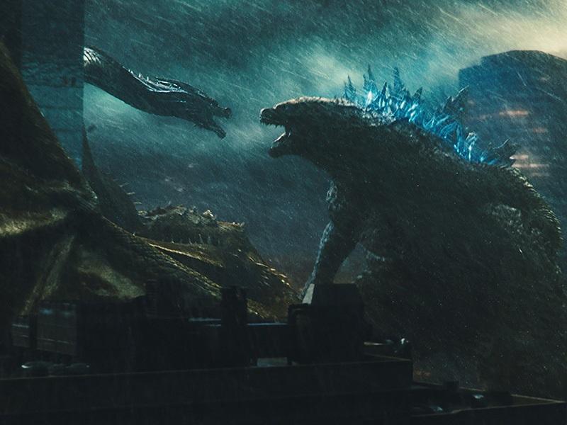 EventGalleryImage_GodzillaII_800f.jpg