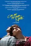 André Aciman & Call Me by Your Name