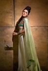 MET kesäencore: Aida