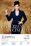 Ooppera: Agrippina