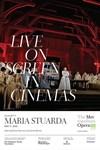 Ooppera: Maria Stuarda